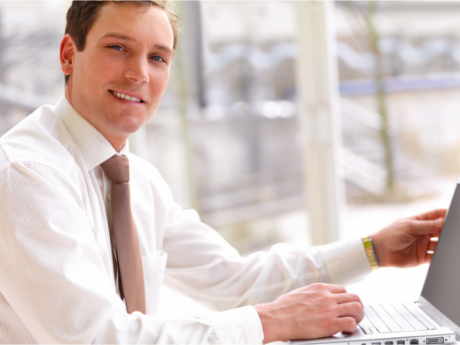 How Attorneys Can Benefit From Flexible Office Solutions