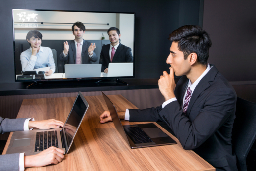 holding-virtual-meetings-in-your-virtual-offiice-space